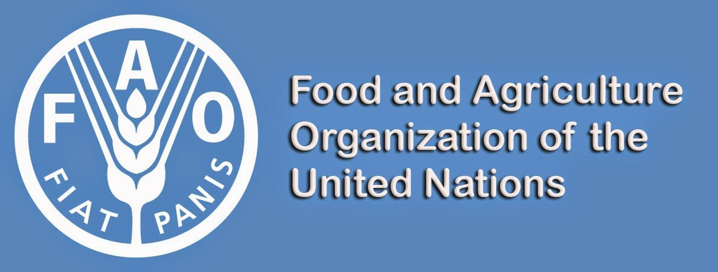 UN FAO Regional Conference Gets Under Way In Budapest