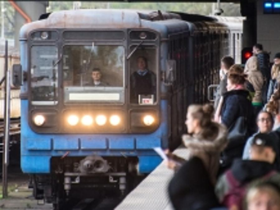 Budapest Transport Company Makes 'Irresistible' Offer To Striking Unions