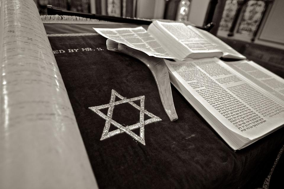 Jewish Community Plans To Open Three New Synagogues