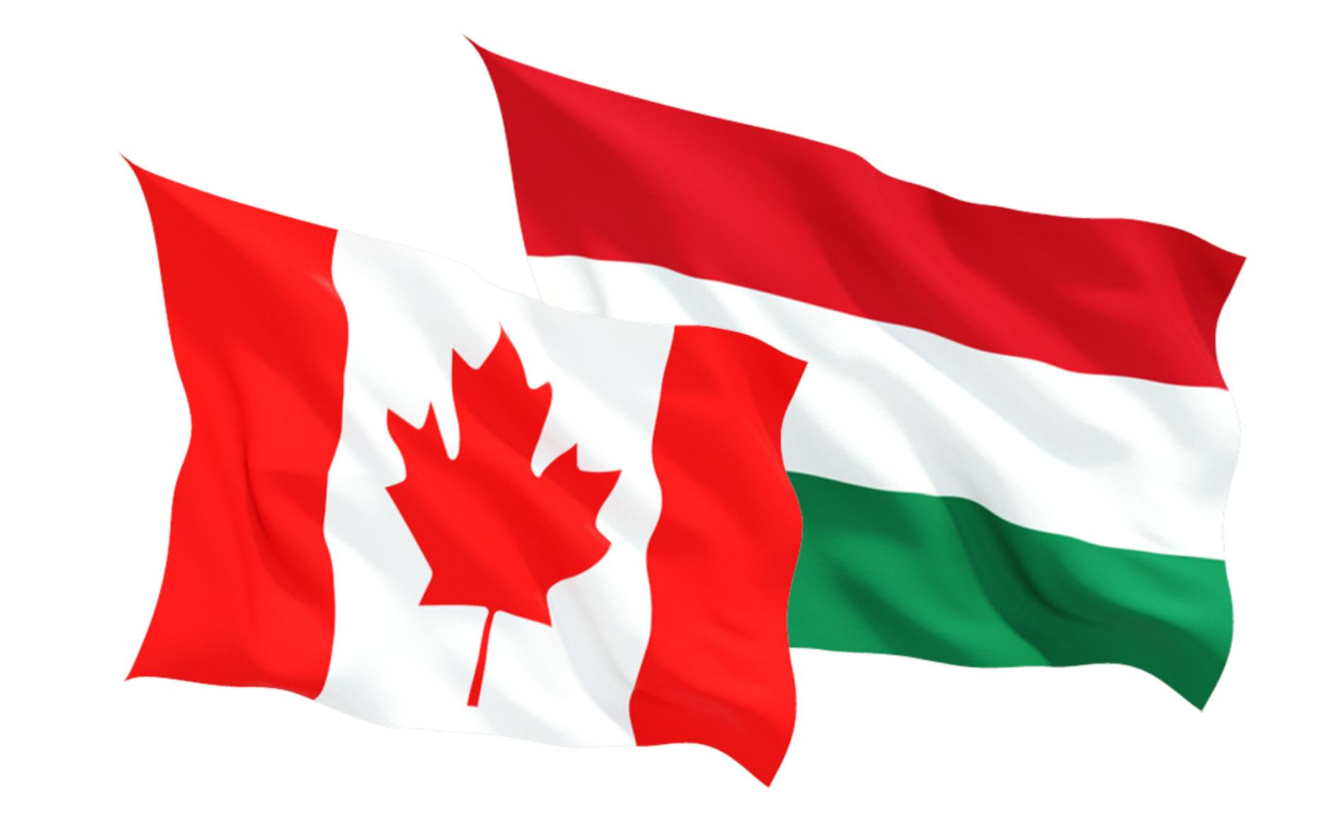 Hungary Summons Canadian Ambassador Over Remarks On Higher Education Law
