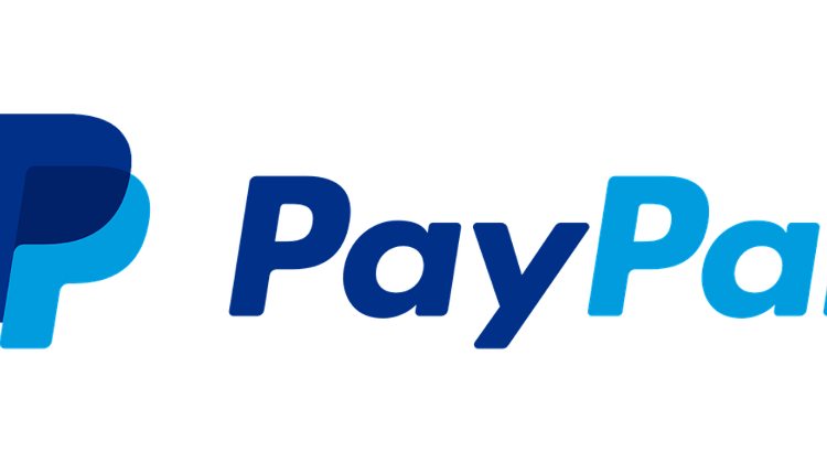 PayPal Brings Seller Protection To Hungary