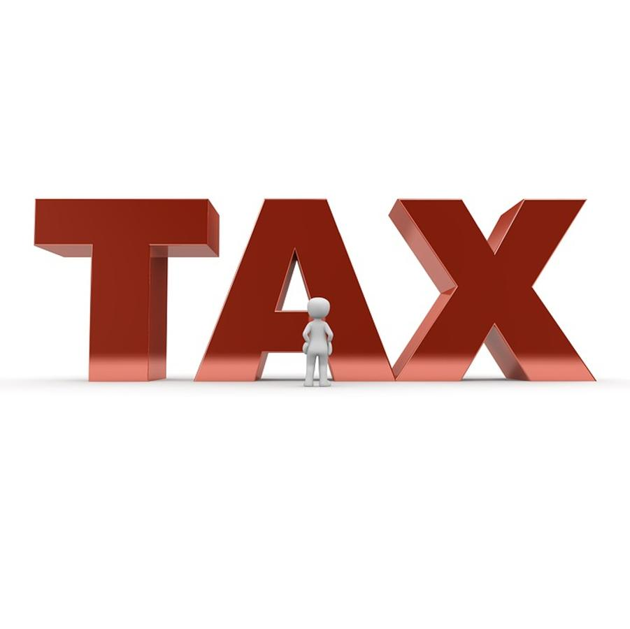 Local Opinion: Parliament Adjusts Advertisement Tax Rate