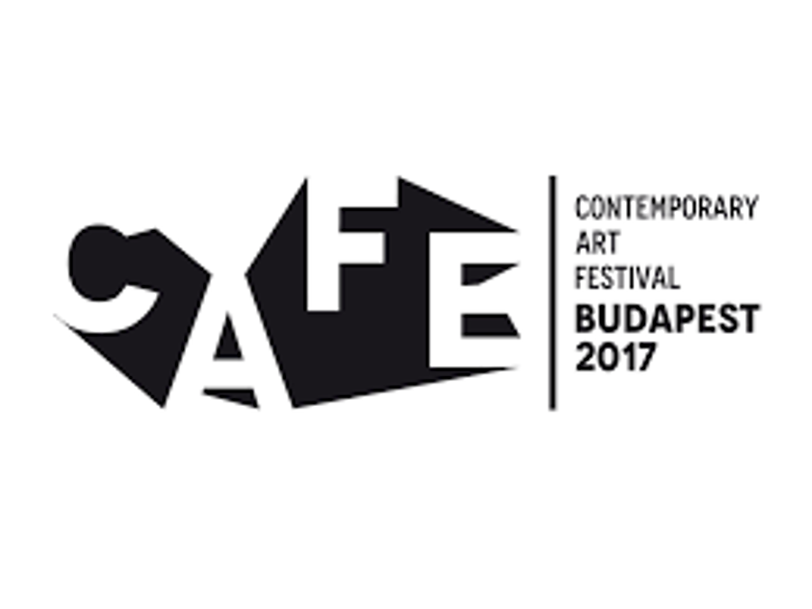 Israel, Jewish Art In Focus At Cafe Budapest Contemporary Arts Festival