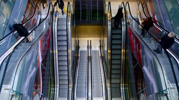 Hungary Attracts 19% Of Retailers Eyeing Expansion, CBRE Says