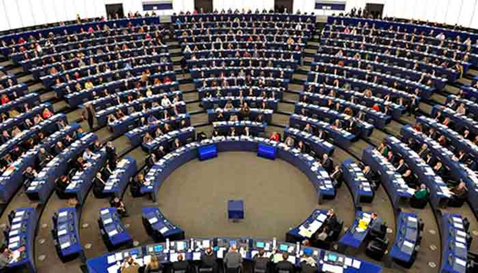 In Unprecedented Vote On Hungary, European Parliament Calls For Triggering Article 7