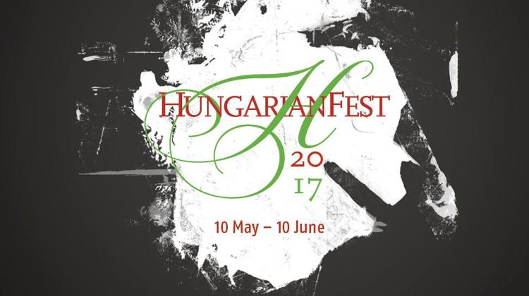 HungarianFest, Opera, Now On Until 10 June