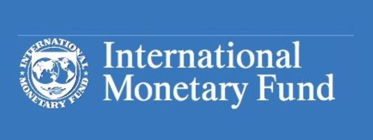 IMF Welcomes Hungary's Strong Economic Performance, But Calls For Structural Reforms