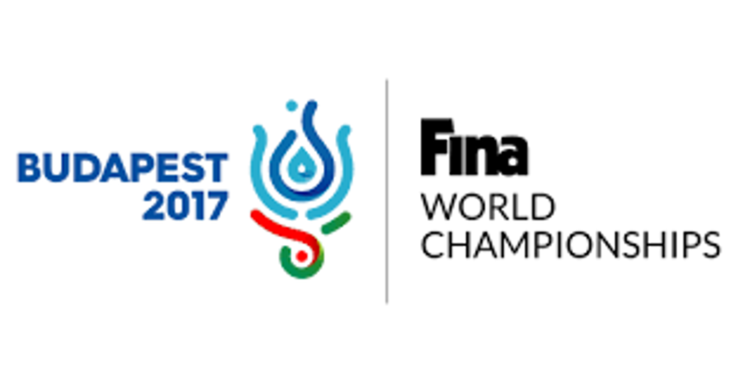 FINA 2017 To Cost Hungarian Taxpayers At Least HUF 130 Billion