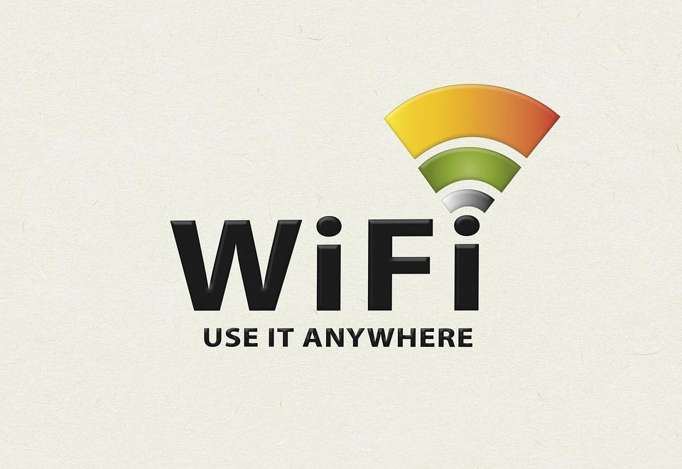 Free Wifi In Every Hungarian Locality By 2018