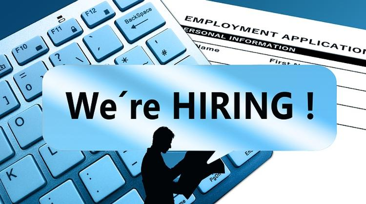 Is Demand For Hungarian Workers Abroad Likely To Futher Increase?