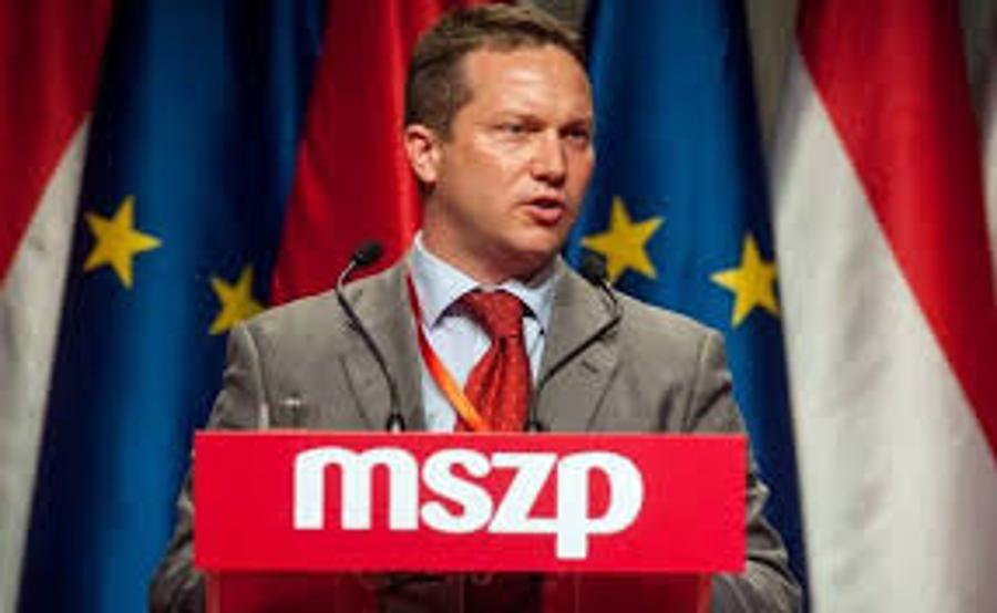 Socialists: Conflict Between EU, Orbán Deepening