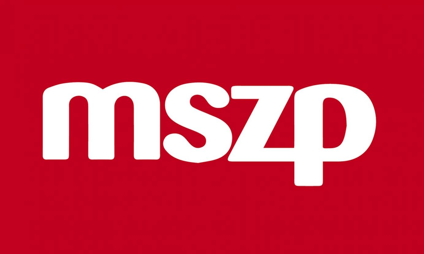 Local Opinion: MSZP Suspected Of Receiving Government Support