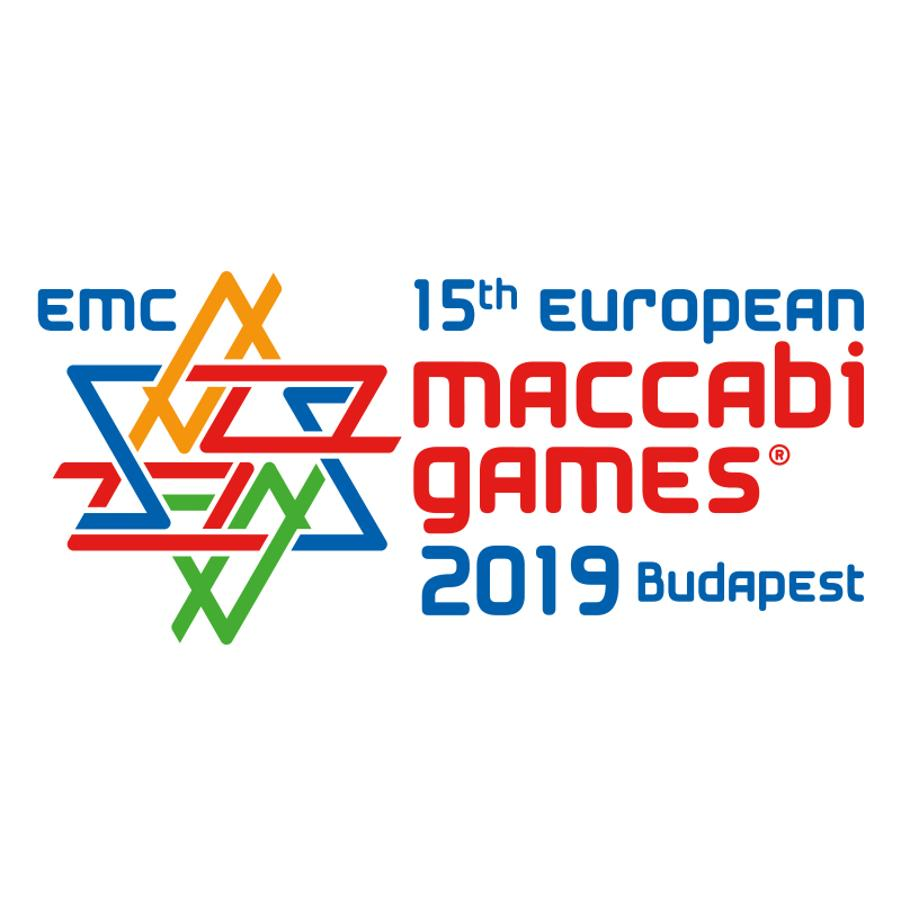 Govt Allocates HUF 30 Bn For 2019 European Maccabi Games