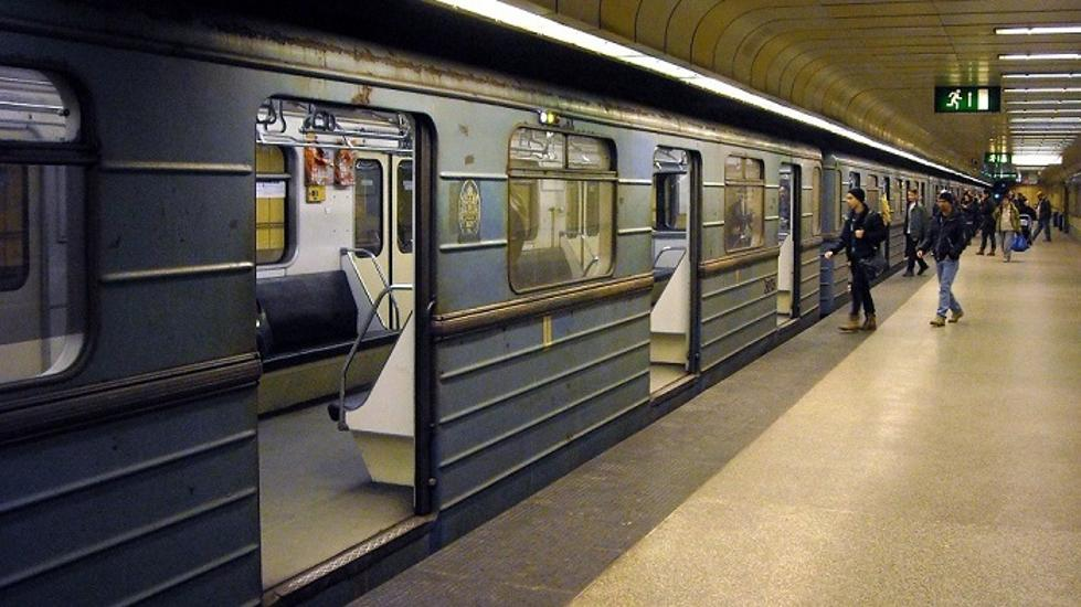 Budapest Metro Restoration Could Cost HUF 30-40 Billion More Than Expected