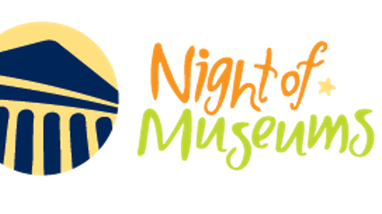 Nationwide 'Night Of Museums' On 24 June