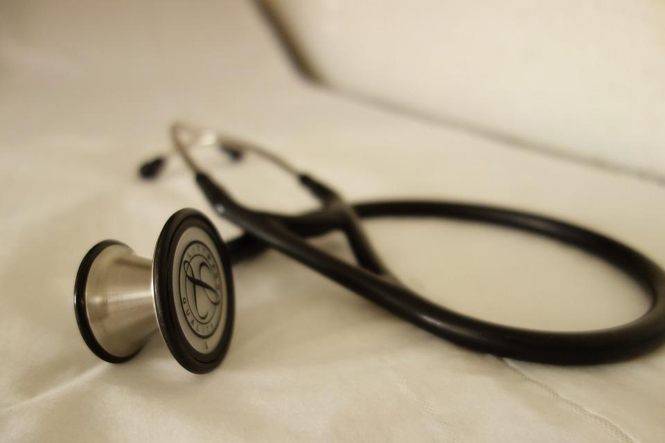 Hungarian Health-Care Experiencing Acute Shortage Of Professionals