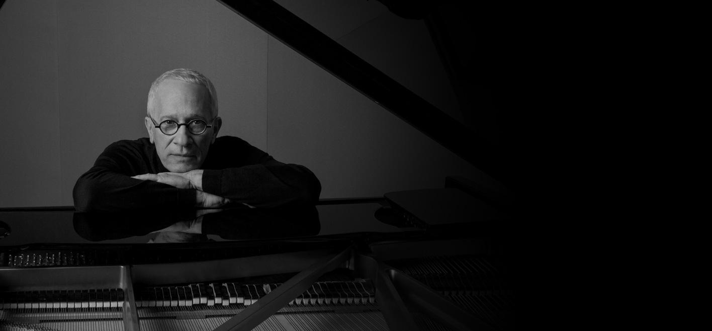 Competion: Perform With James Newton Howard In Budapest On 5 November