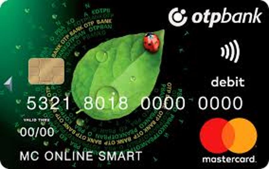 OTP Launches NFC Mobile Payments