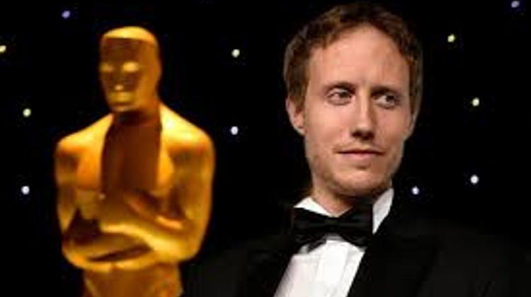 Son Of Saul Director Shooting New Film