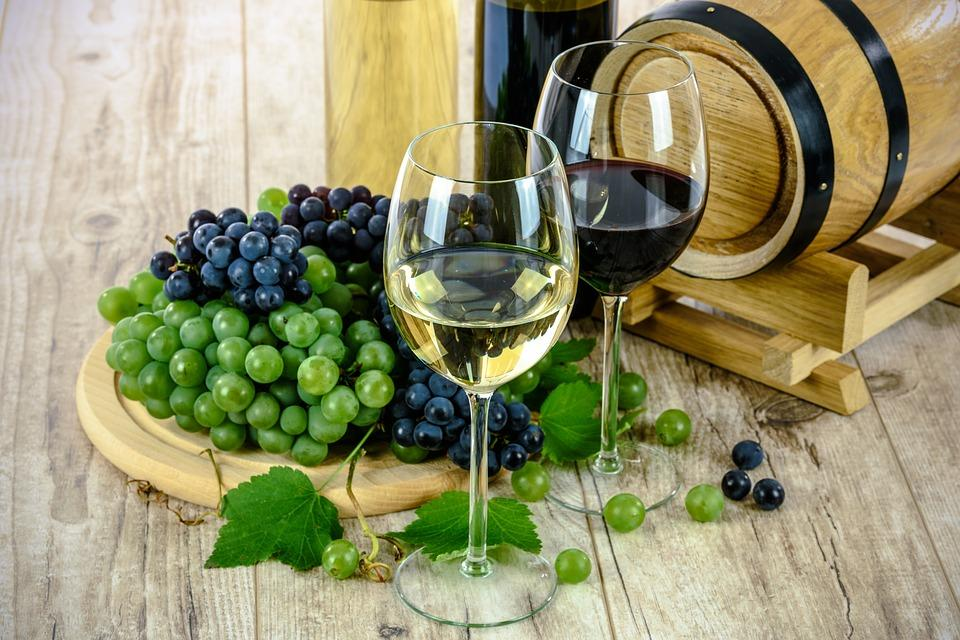 Hungarian Wines To Step Into Limelight In Nationwide Campaign