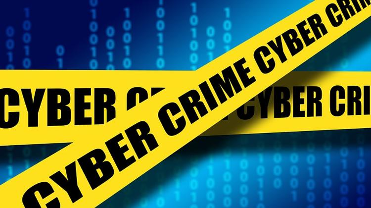 More Cyber Attacks Looming, Hungarian Expert Warns
