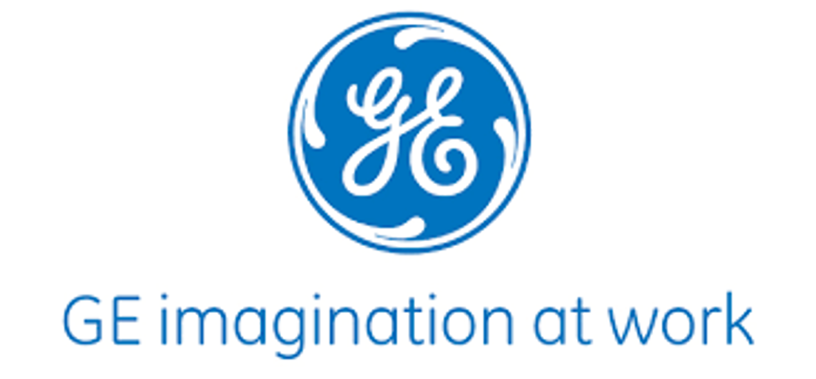 General Electric To Sell Lighting Branch