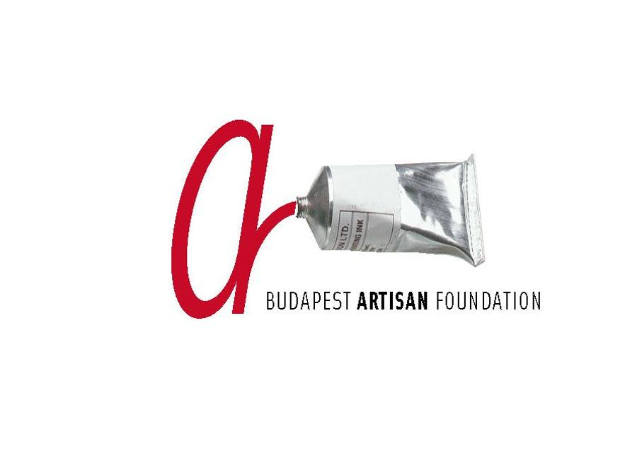 Invitation: Budapest Artisan Foundation Student Art Competition