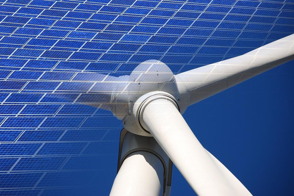 The European Commission Approves Hungary Renewable Energy Support Scheme