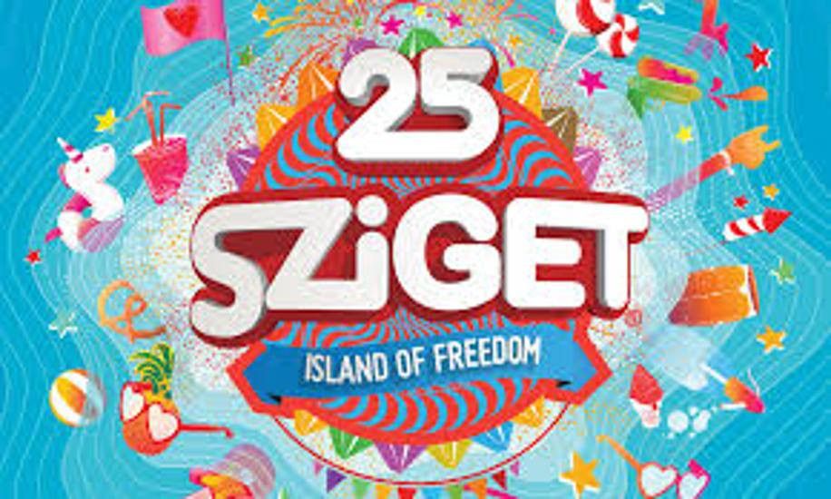 Two Big Names Cancel Sziget Engagements