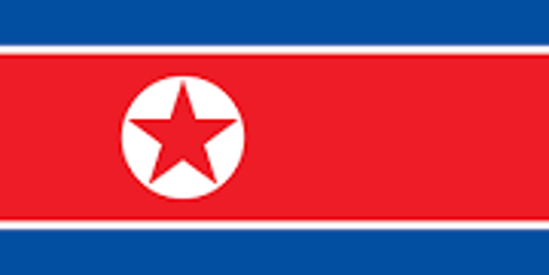 Local Opinion: North Korea Tests Its ICBM