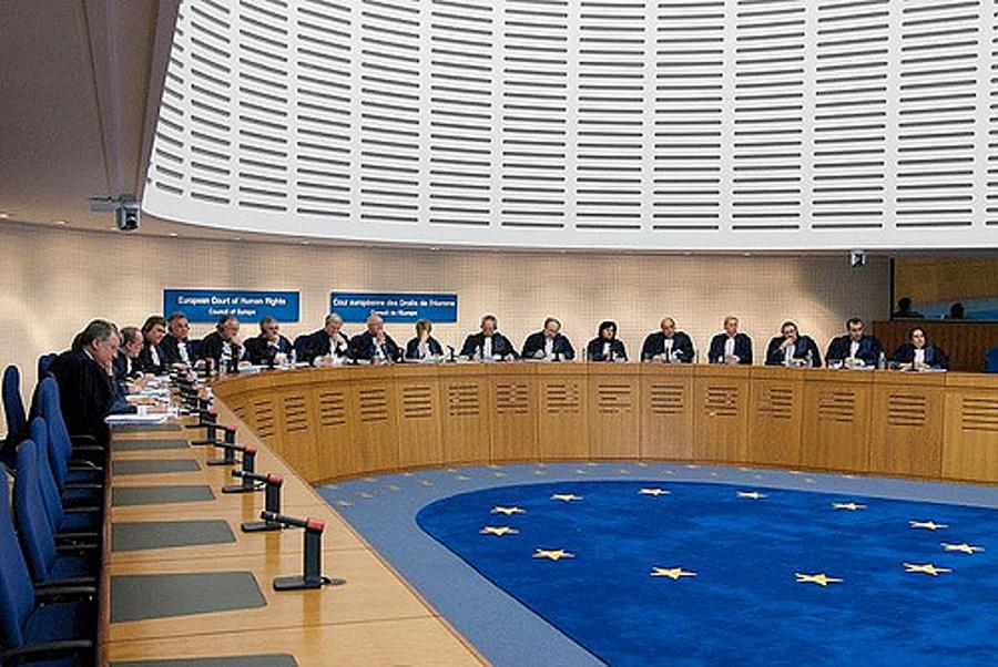 European Court Advocate General Argues For Dismissing Slovakia, Hungary Case On Migrant Resettlements