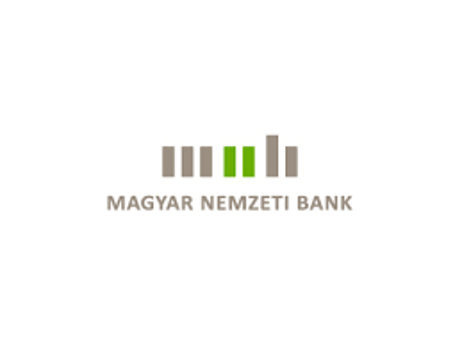 Strong Growth In Hungary SME Lending Continued In 2017 Q2