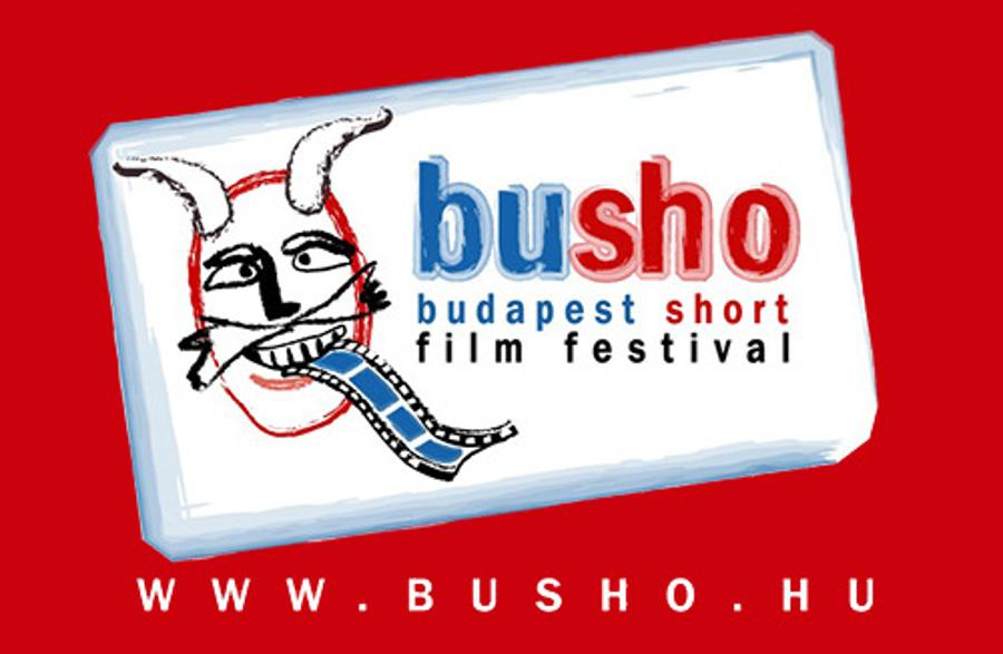 Busho International Short Film Festival In Budapest, Now On Until 3 September