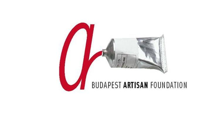 Budapest Artisan Foundation Student Art Competition Autumn 2017