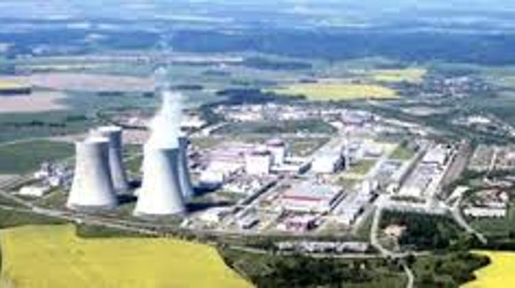 Majority Supports Paks Nuclear Power Upgrade In Hungary