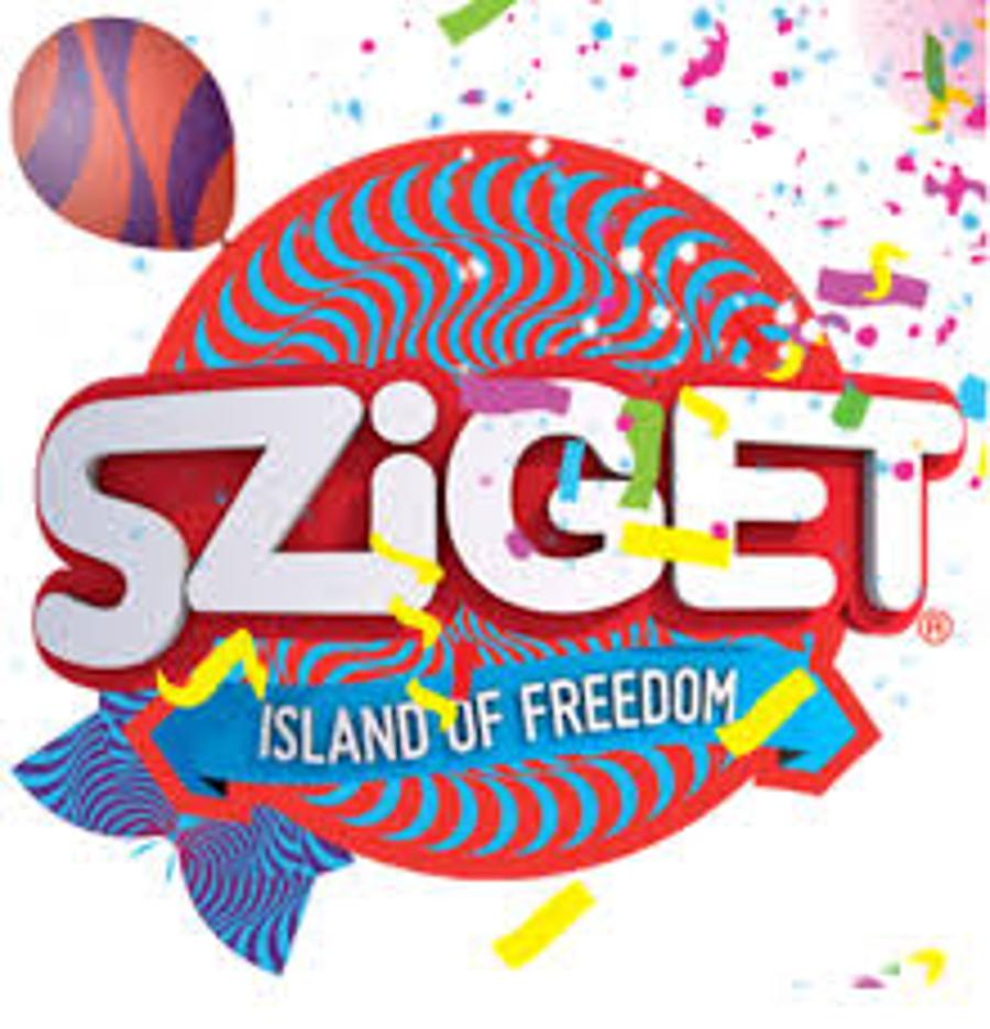Extra Public Transport Services To Sziget