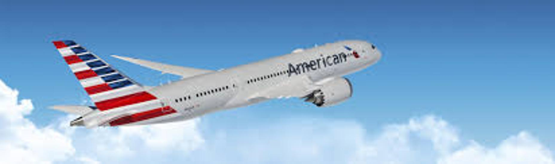 American Airlines To Launch Philadelphia-Budapest Daily Flights Next Year