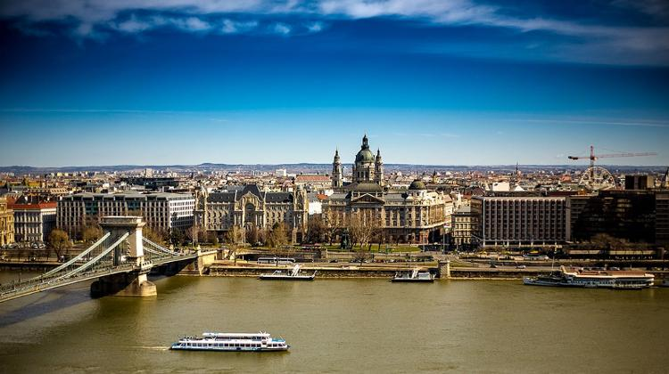 Budapest As Pensioner's Heaven? - Hungarian Capital Named Among World's Best Places To Retire