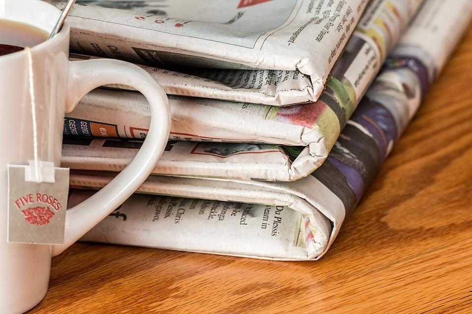 Local Opinion: Migration Still In Focus In Hungarian Media