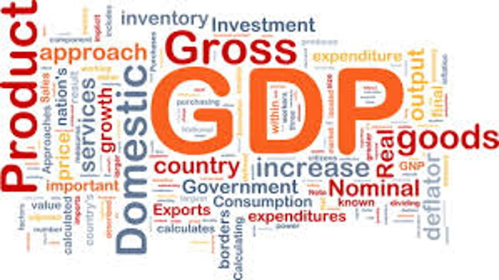 Local Opinion: Hungarian GDP Grows By 0.9 Per Cent In Q1