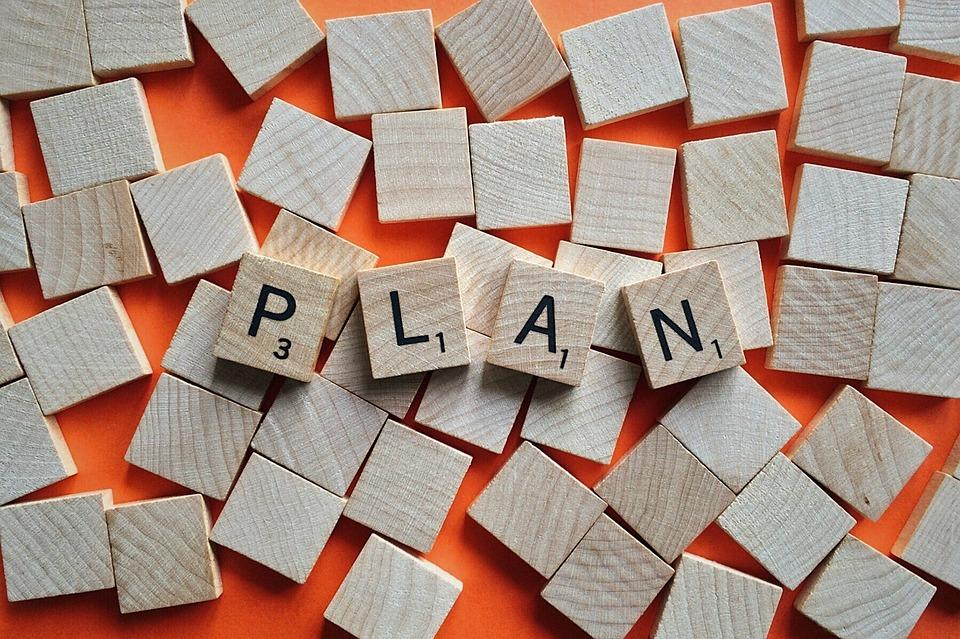 Opposition Parties Blast Orbán's 'Soros Plan' Public Survey Plans