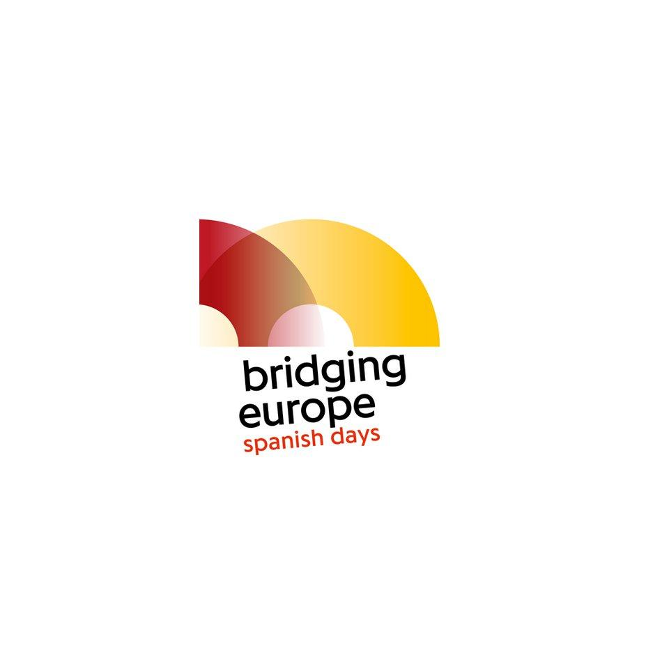 'Bridging Europe 2017' Festival Budapest, Now On Until 30 September