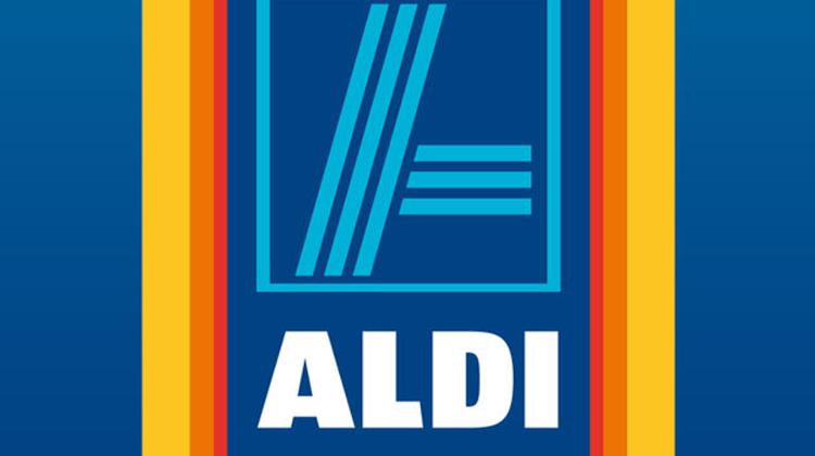 Aldi To Enter Travel Agency Business