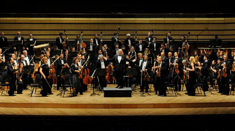 More Opportunities To Hear One Of The Best Orchestras In Concert For Free