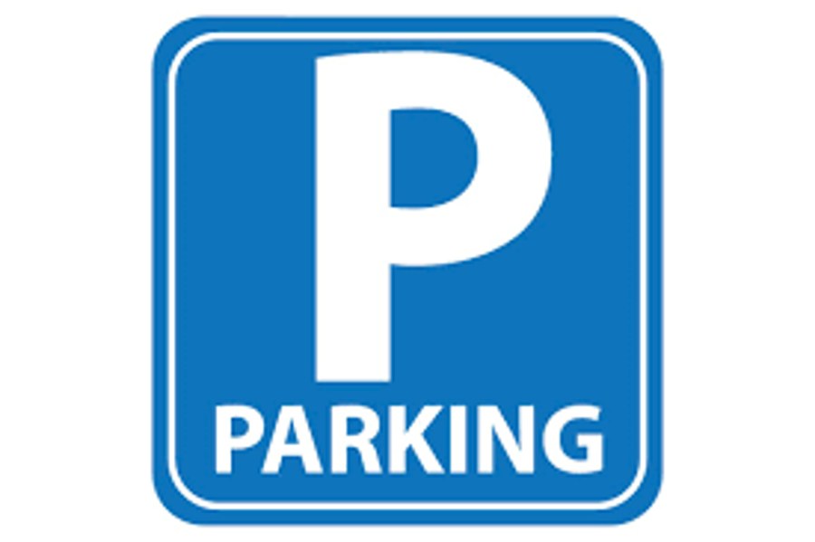 Budapest Expands Pay Parking