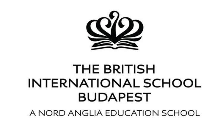 The British International School Budapest Is Recruiting: Marketing Officer