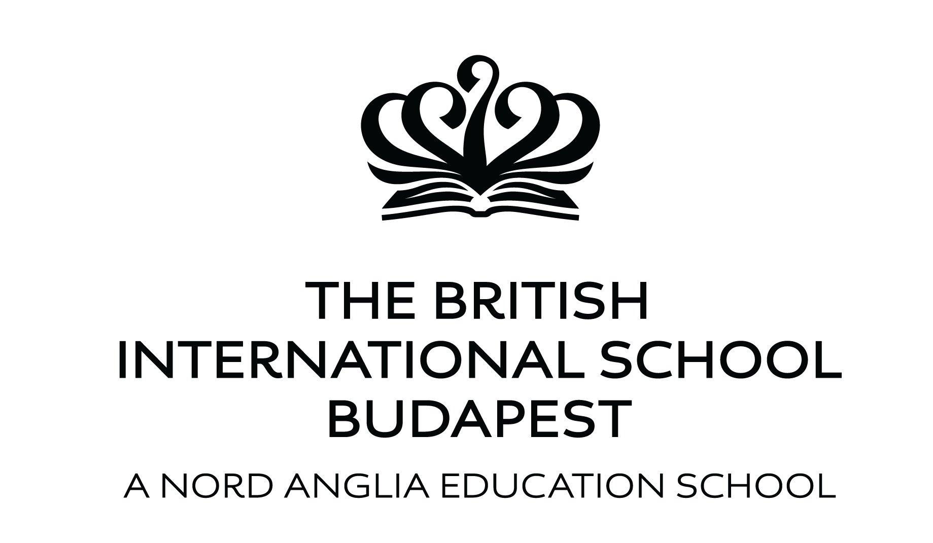 British International School Budapest Is Recruiting: EAL Teacher / Marketing Officer