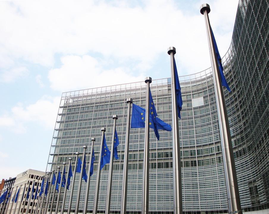 European Commission Goes Forward With Infringement Proceeding On NGO Law
