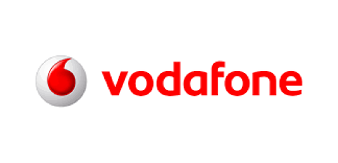 Vodafone Hungary To Seek New CEO