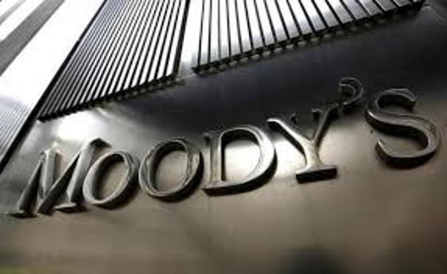 Moody's Keeps Positive Outlook On Hungary's Banking Sector